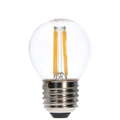 Leuchtmittel E27 4W-I15189S