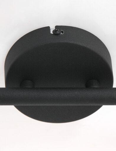 7902ZW-6