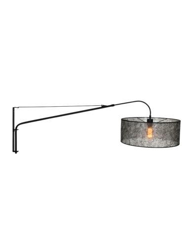 Wandbogenlampe-9320ZW