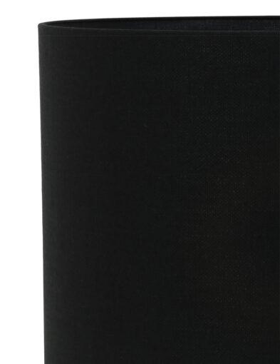 9383ZW-6