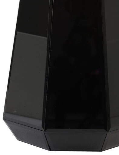 9416ZW-4
