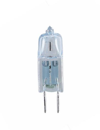 Dimmbare Hallogenlampe G4 10W-I08191S