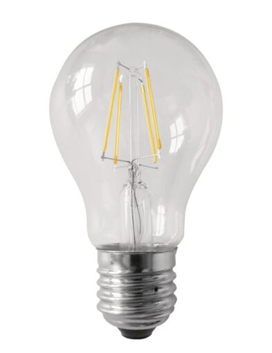 LED Filament E27 4W-I14631S