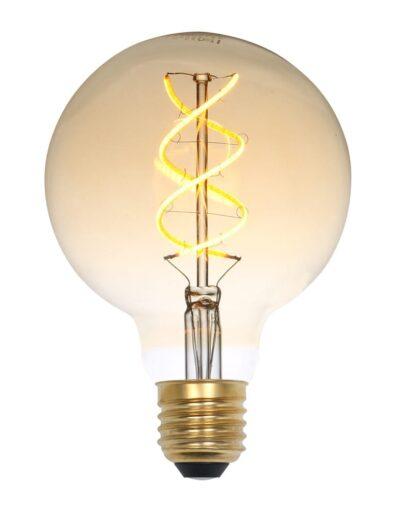 Große industrielle Leuchtquelle 5 Watt E27-Fassung-I14980S