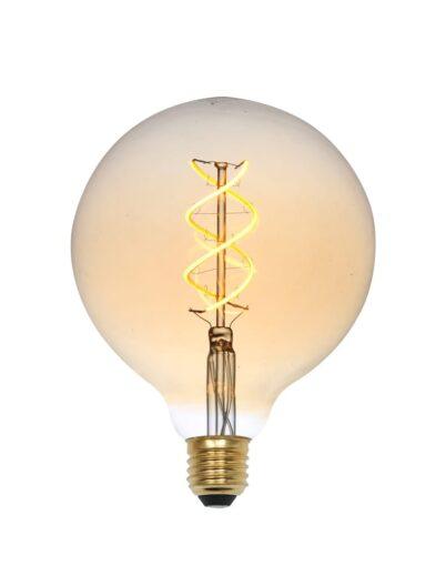 XL Industrielle Leuchtquelle E27 5 Watt-I14981S