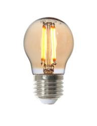 LED Leuchtmittel dimmbar E27 5W-I15091S