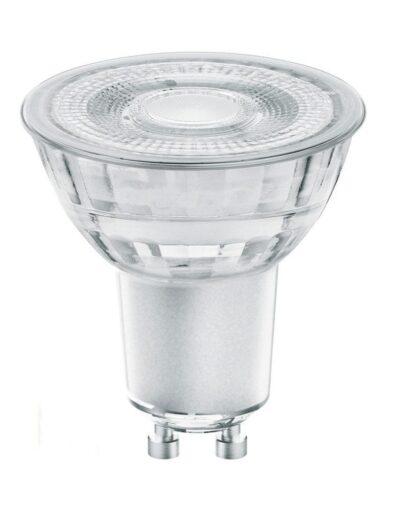 LED Spot GU10 4