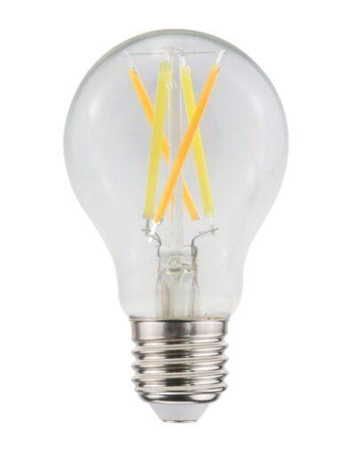 LED Filament E27 7W-I15130S