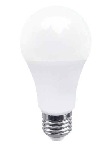 LED Lampe E27 9W-I15133S