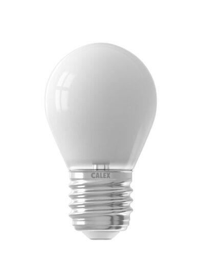 Leuchtmittel LED E27 3