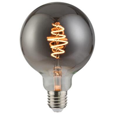 Leuchtmittel dimmbar LED E27 5W-I15230S