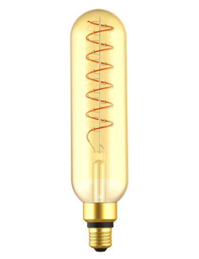 Filament Leuchtmittel dimmabr LED E27 8