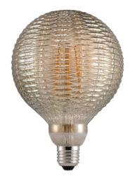 Leuchtmittel Filament rund LED E27 2W-I15234S