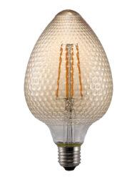 XXL LED Leuchtmittel E27 2W-I15236S