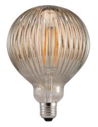 LED Leuchtmittel E27 2W-I15238S
