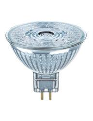 Dimmbares LED Leuchtmittel GU5.3 3