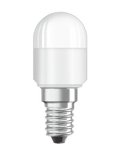 LED Leuchtmittel E14 2