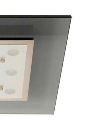 led-vierkante-plafondlamp