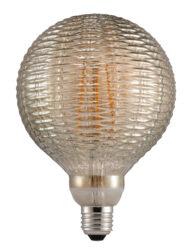 LED Retro Leuchtmittel